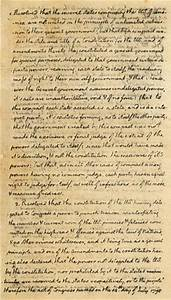 S Edition : the alien and sedition acts the colonial williamsburg official history citizenship site ~ Gottalentnigeria.com Avis de Voitures