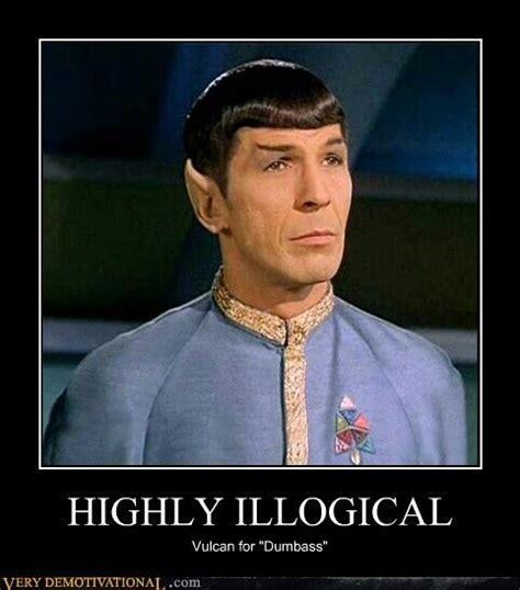Dumbass Meme - dumbass science fiction pinterest
