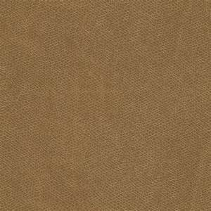 Leather texture, Brown leather and Texture on Pinterest
