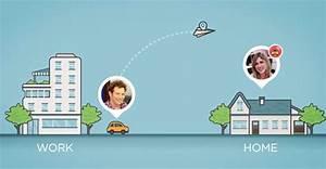 Waze Android Radar : top 10 best reliable android gps navigation apps softstribe ~ Medecine-chirurgie-esthetiques.com Avis de Voitures