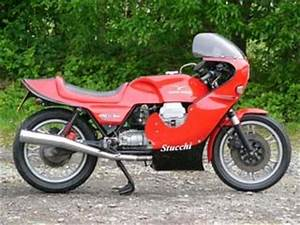 Honda Moto Le Mans : 1981 moto guzzi le mans iii 850 laverdalover shannons club ~ Dode.kayakingforconservation.com Idées de Décoration