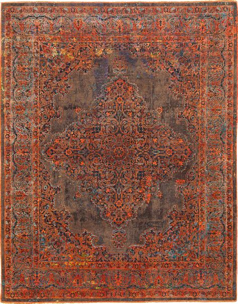 Jan Kath by A Couturier Of Carpets Jan Kath The Ruggist