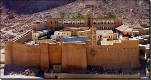 Mount Sinai  U0026 St Catherine U0026 39 S Monastery Tour From Sharm El