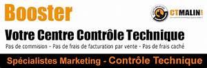 Comparateur Controle Technique : controle technique grenoble pas cher partir de 9 90 euros ct malin ~ Medecine-chirurgie-esthetiques.com Avis de Voitures