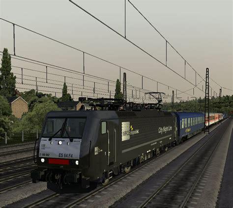 möbel ankauf siegen piccolo scenario sulla hagen siegen trainsimhobby