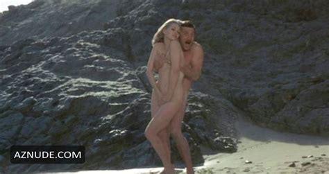 The Arrangement Nude Scenes Aznude