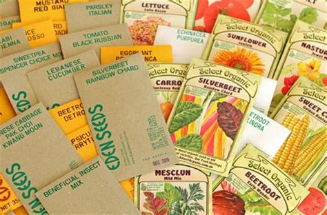 seeds select organic buy heirloom vegetable herb