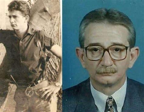 Delegado por 14 anos em Sorocaba, Paulo Viesi falece aos ...