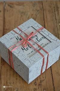 Diy Geschenke Für Den Freund : 52 wochen motivationsbox geschenkidee f r freunde oder hochzeit diy geschenkideen ~ Frokenaadalensverden.com Haus und Dekorationen