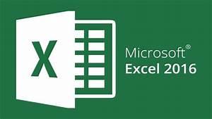 Microsoft Exel Worksheet Curso De Excel 2016 Com Vba 100 Na Prática R 25 90