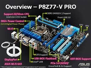 Add Pci Ssd Compatibility P8z77