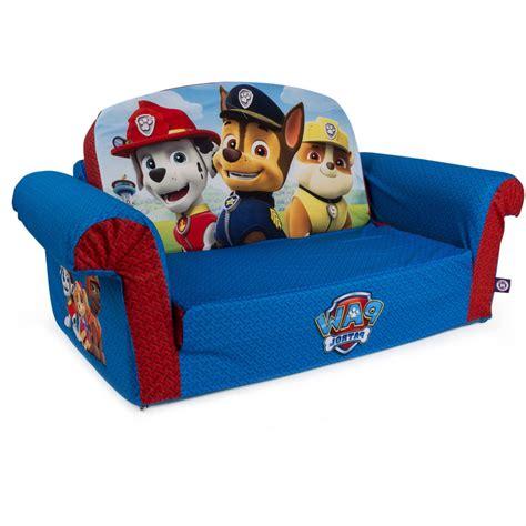 Kids Fold Out Sofa Bed Bestedieetplan