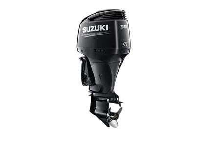 Boats Net Suzuki by Suzuki Precision 7608 Suz Motor Df300apx2