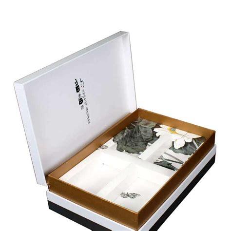 长沙包装盒厂家对各种类茶叶包装盒优缺点分析_常见问题_长沙纸上印包装印刷厂(公司)