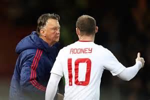 Manchester United vs Crystal Palace, Premier League 2015 ...