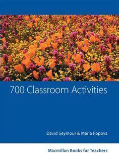 esl conversation ideas images esl teaching