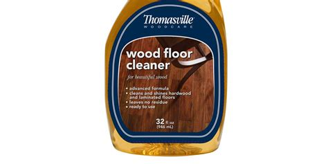 Weiman Hardwood Floor Cleaner Canadian Tire by Antibacterial Hardwood Floor Cleaner Meze
