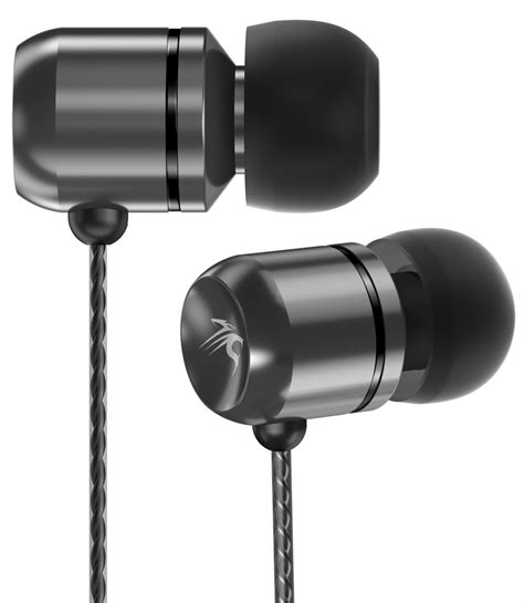 best earbuds 30 usd july 2019 buyer s guide cheap budget affordable