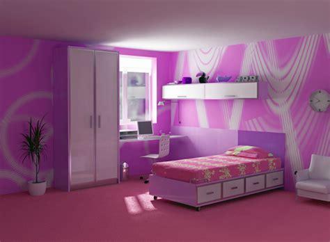 Deco Chambre Ados - ideas para un cuarto de niñas