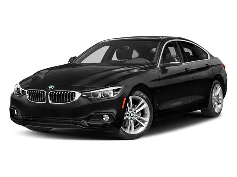 Bmw Glendale Ca by New Cars Glendale California Pacific Bmw