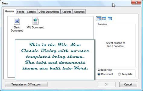downloads microsoft word add ins tutorials
