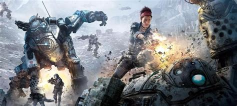 Rumor: Epic Games hired the co-founder of Respawn to work ...