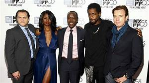 'Miles Ahead': Why Don Cheadle Completely Stayed in ...
