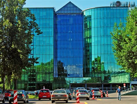 Bauskas iela 58a - Valdo biroju centrs | Valdo business ...