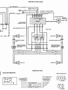 Porsche 924 turbo wiring diagram get free image about for Radio install wiring diagram get free image about wiring diagram