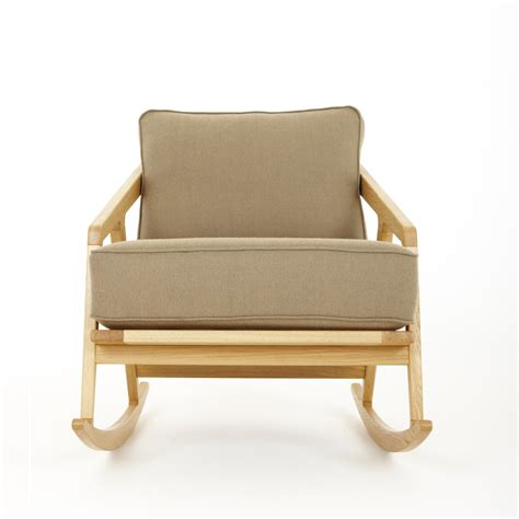 upholstered rocking chairs for sale arm chair slipcover