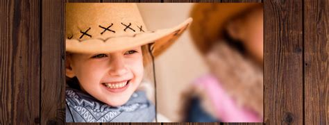 mommy daddy rodeo roundup june volusia mom