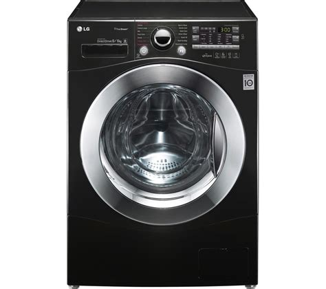 Buy Cheap Lg Tumble Dryers At Wwwfindelectricalscouk