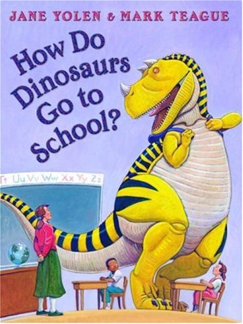does your child have to go to preschool back to school books 397