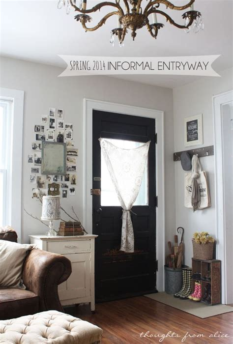Living Room Entryway Design by 2014 Informal Entryway Food Recipes Small
