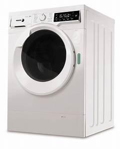 Privileg Waschmaschine Pwf M 643 Amazon : waschmaschine archives seite 9 von 13 ~ Michelbontemps.com Haus und Dekorationen