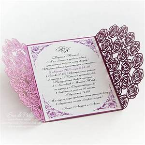 wedding invitation pattern card 5x7quot template roses lace With studio 7 wedding invitations