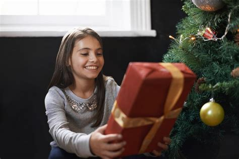 christmas gifts for 10 year old boy 2018 the 8 best gifts to buy for 10 year in 2018