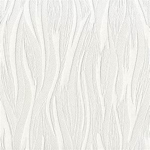 RD4000 Anaglypta Wallcovering Luxury Textured Vinyl Caiger ...