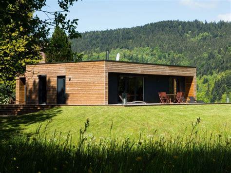 les 25 meilleures id 233 es de la cat 233 gorie maisons en bois sur maison en bois ronds