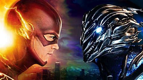 flash  savitar trailer batman fans  superheroes