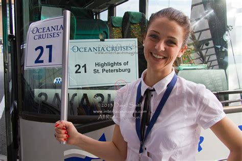 tour bureau professional translators and interpreters in bulgaria