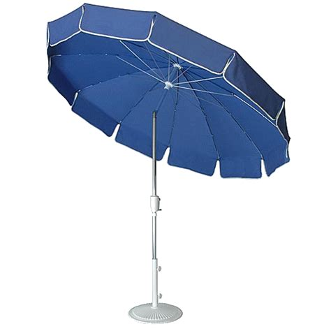 coordinated patio umbrellas for your new cushions custom