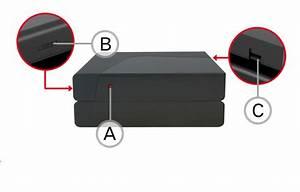 Rendre Box Sfr En Magasin : sfr lance son d codeur plus de sfr sa nouvelle box tv 4k ~ Dailycaller-alerts.com Idées de Décoration