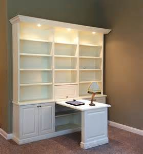 bookcase desk units thesecretconsul com