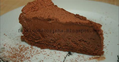 la marquise de sevigne chocolat o feiti 231 o da cozinha marquise de chocolate