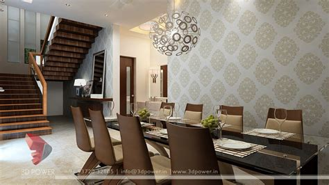 drawing room interior living room design  power
