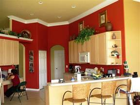 kitchen wall paint ideas pictures array of color inc ideas for accent walls