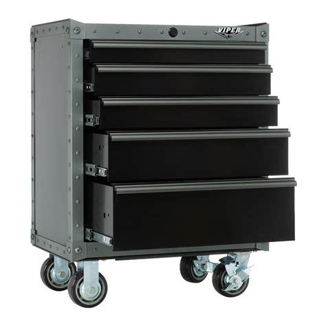 spin prod 980169512 hei 333 wid 333 op sharpen 1 - Viper Cabinet