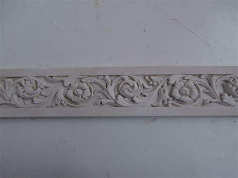 Cornici In Stucco Cornice In Stucco Decorata Rif 316 Bassi Stucchi