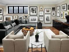 These Unique Living Room Decorating Ideas Will Amaze You Pooja Room Large Apartment Designs Porcelain Tile Wall Expansive Decorating Ideas Tags Living Room Decorating Ideas Living Room Furniture Unique Living Room Colors Blue Living Room Color Schemes Ideas For Living